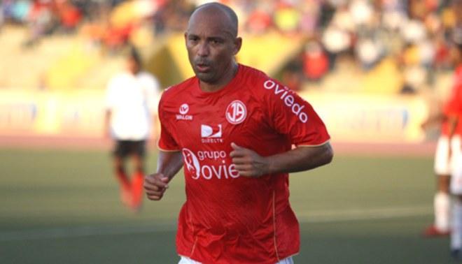 """Ricardo Ciciliano: """"Mi meta es campeonar con el Aurich"""""""