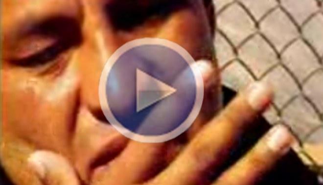 Ccahuantico pide justicia desde el penal