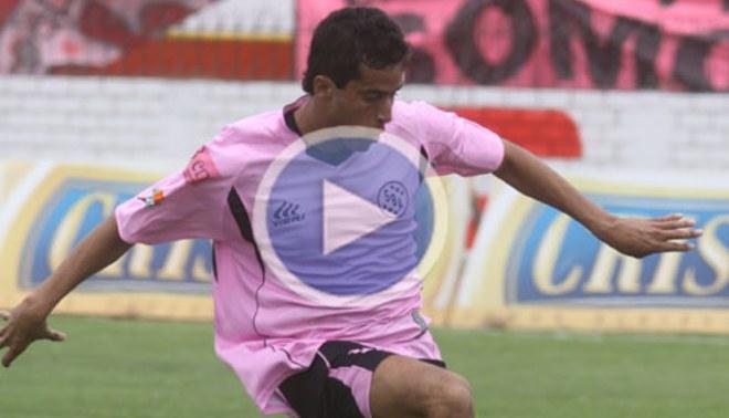 Cerró el año con un triunfo: Boys derrotó 3-1 al León