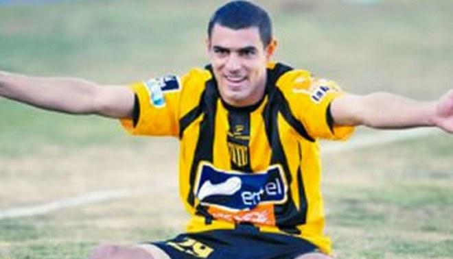 """Pablo Vásquez: """"No me gustó mucho no ser la prioridad de Alianza"""""""