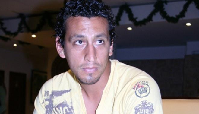 Renzo Sheput ya no irá al Atlético Tucumán