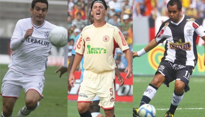 La Copa Libertadores de América de 2011 ya tiene a los 38 equipos clasificados