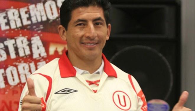 "Johan Fano: ""Si Reimond Manco quiere triunfar en México tiene que ser perseverante"""