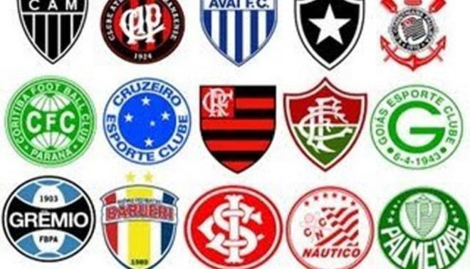 Conoce a los jugadores peruanos que  militaron en clubes brasileños