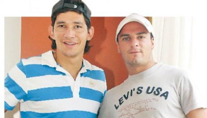 """¡Súper campeones!: Alianza ganó la """"Copa Ciudad de Rosario"""" gracias a Ovelar y Peirone"""