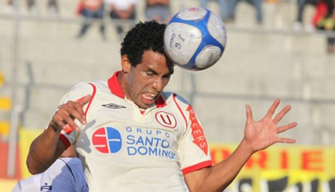 """Santo Domingo podría volver a ser el sponsor de la """"U"""""""