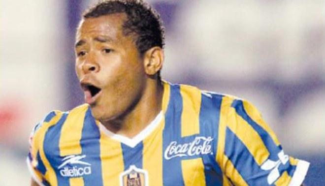 Wilmer Aguirre: El mismo desempeño con San Luis espero tenerlo con Perú