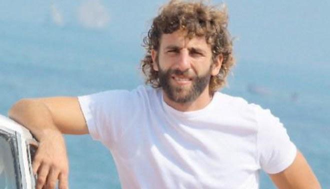 Fútbol peruano: Gonzales Vigil podría jugar en Cristal