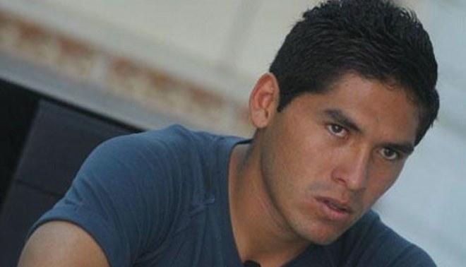 Alianza Lima: Joel Sánchez será obligado a entrenar y jugar por los íntimos