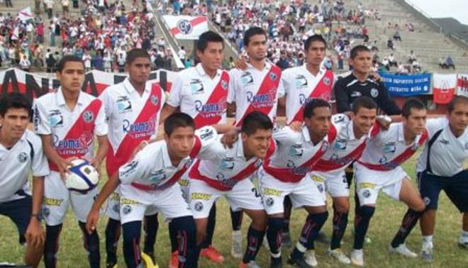 Por otra victoria: Municipal juega mañana ante el San Idelfonso