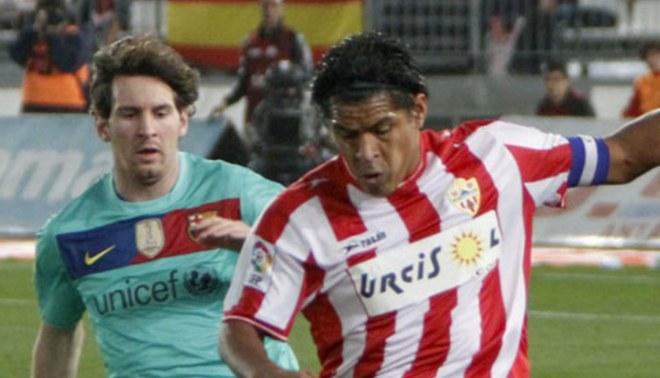 Santiago Acasiete: Perú puede ser la sorpresa en la Copa América