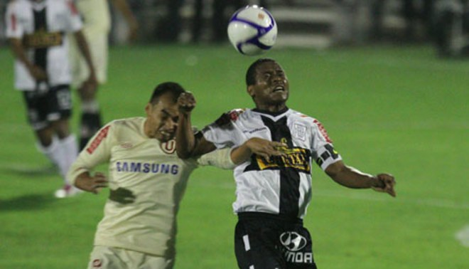 Conoce a los equipos que jugarán el Torneo Intermedio junto a Universitario y Alianza Lima