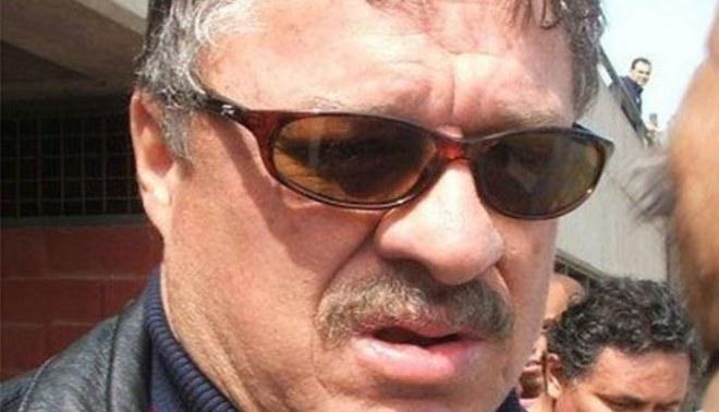 Edgar Ospina: Jugaremos contra Vallejo y un triunfo nos caería muy bien