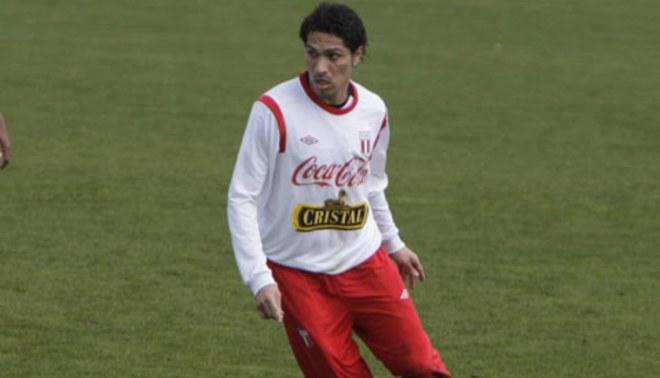 Mamá de Paolo Guerrero: Él jugará la Copa América de todas maneras
