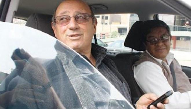 Sergio Markarián tomó elogios de Pelé con mucha humildad