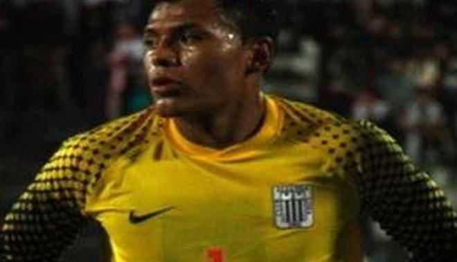 Ángel Azurín sobre clásico con Universitario: Afrontamos este partido como una final