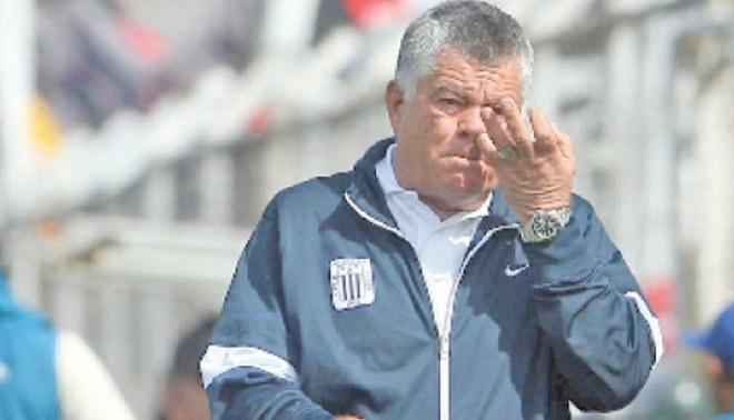 """Alianza mereció meter más goles"""