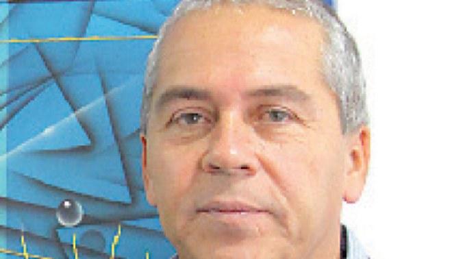 """""""Pocho quiere regalar Alianza a los chilenos"""""""
