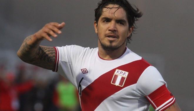 OPINA: ¿Por qué bajó el rendimiento de Juan Manuel Vargas?