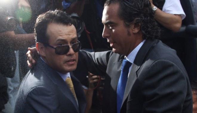 Las cifras de los DT: 'Chemo' del Solar y Juan Reynoso en un duelo aparte