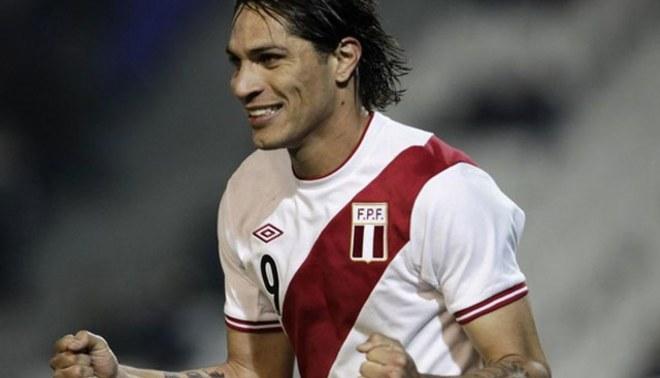 A las 12:50 parte hoy la selección rumbo a Ecuador