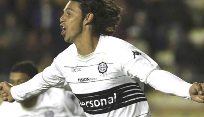 'Hueso' grone: Adrián Romero en la lista de probables refuerzos