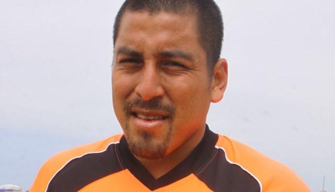 Mario Gómez bajó siete kilos y estaría a punto para el Descentralizado