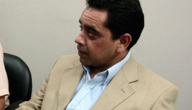 Jhonny Baldovino: Llegamos a un acuerdo con Alianza Lima