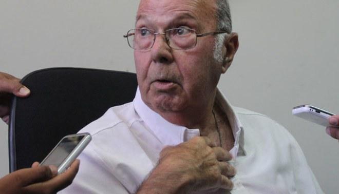 Vuelve el Santo: ADFP reprogramará partidos de la San Martín