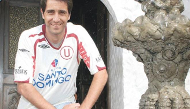 Miguel Ximénez: Saldremos a ganarle a Alianza Lima