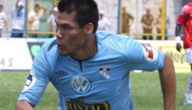 Un salud para los wankas: Sporting Cristal busca derrotar hoy a Sport Huancayo