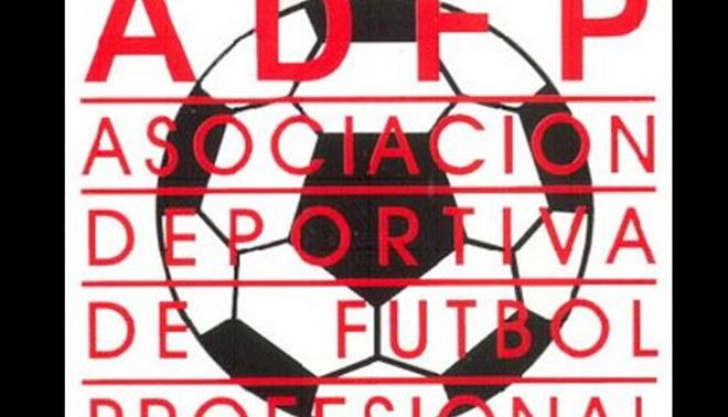 """Copa """"Centenario ADFP"""" se disputará en el amistoso Perú - Nigeria"""