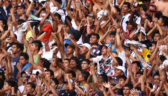 Corre que se acaba: Se inició venta de entradas para el Alianza Lima-Sport Boys