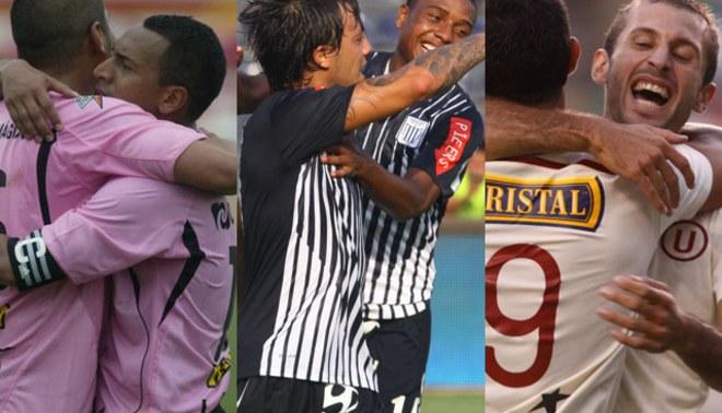 A celebrar: Comisión de Justicia de la FPF devolverá puntos a Universitario, Alianza Lima y Sport Boys