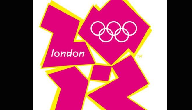 Olimpiadas Londres 2012: Se confirmó que 17.000 soldados garantizarán la seguridad