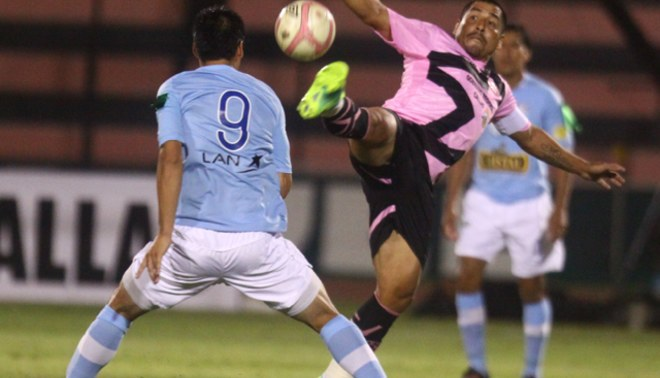 Jugarán como unas fieras: Sport Boys recibe a León Huánuco en el Callao