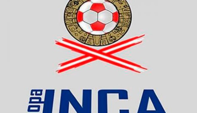 La Copa Inca se desarrollará los mismo años que la Copa América