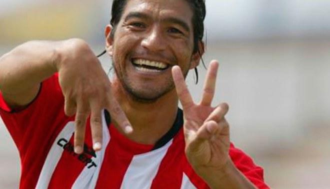 Miguel Mostto llegó a un acuerdo con Alianza Lima