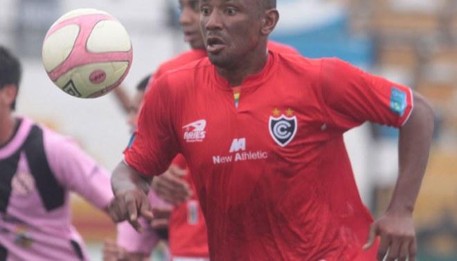 Miguel Villalta cada vez más cerca de Alianza Lima: Hay una posibilidad, que sea lo que Dios quiera