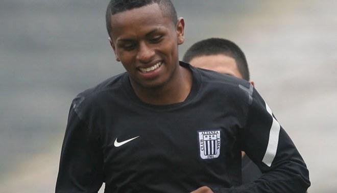 Ningún jugador de Alianza Lima fue convocado a la selección