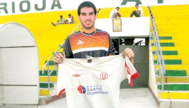 Guachimán Pacheco