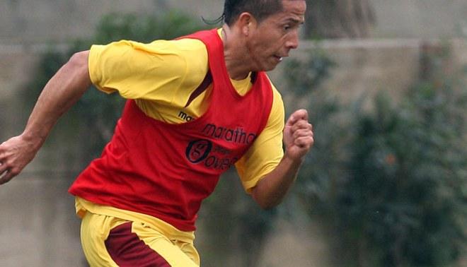 LA PREGUNTA DEL DÍA: ¿Crees que Roberto Merino debería jugar en Alianza Lima?