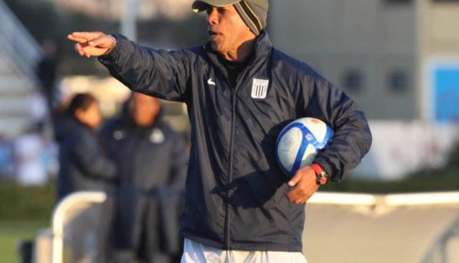 Wilmar Valencia: Es importante comenzar el campeonato con una victoria de visita
