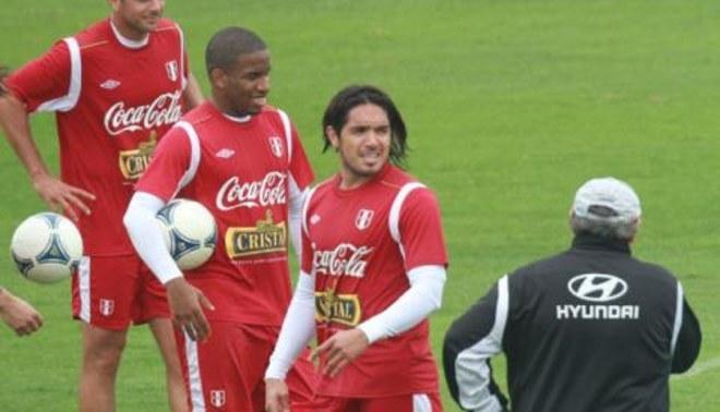 Perú ante Chile: Así se jugará la fecha 11 de las eliminatorias sudamericanas