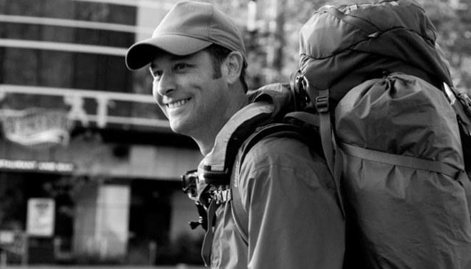 Brasil 2014: Hombre que viajaba caminando para llegar al Mundial murió atropellado