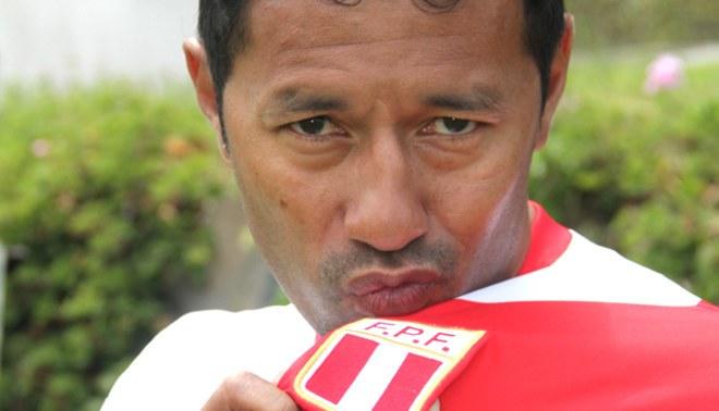 Roberto Palacios: Colombia también debe sentir el efecto del calor con el trabajo de Perú [VIDEO]