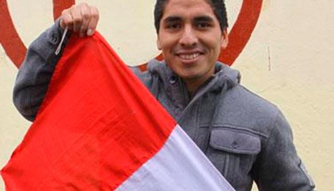 Universitario de Deportes ganaría a Melgar de Arequipa en mesa