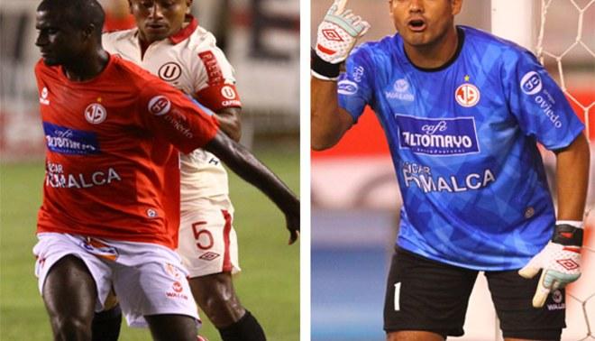 Descentralizado: Jugadores de Aurich se disculparon tras insultar al Estadio Monumental
