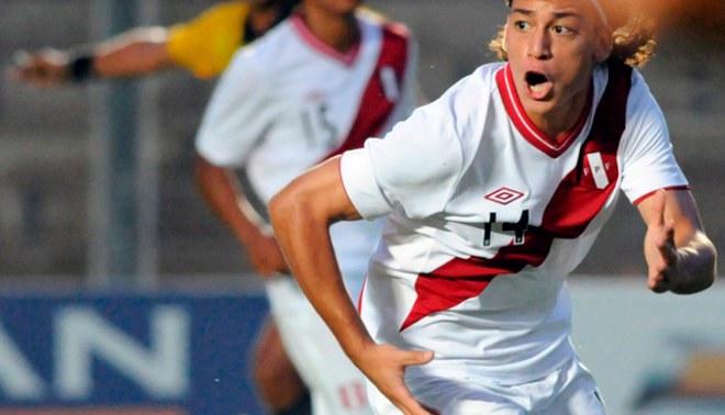 Selección peruana: Mira la lista de convocados que enfrentará a la selección vasca