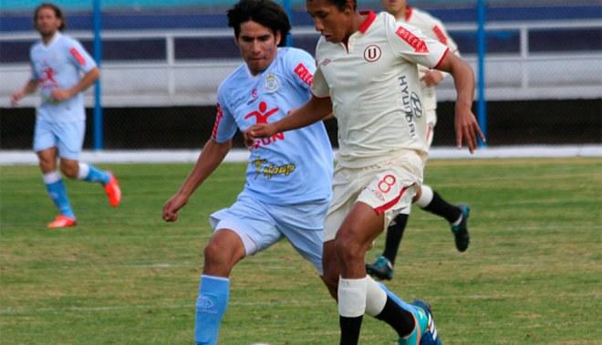 Universitario vs. Real Garcilaso: Cremas piden que partido de ida se juegue en Arequipa y no en Espinar